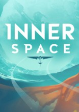 InnerSpace / Xbox One