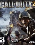 Call of Duty 2 / PC