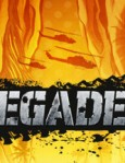 Renegade Ops Collection / PC
