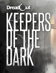 DreadOut: Keepers of The Dark / PC