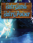 Fairyland: Fairy Power / PC