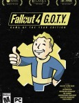 Fallout 4: Game of The Year Edition / PC