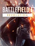Battlefield 1: Revolution / Xbox One