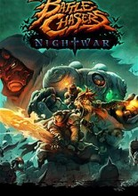Battle Chasers: Nightwar / Xbox One