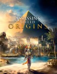 Assassin's Creed Origins / PC