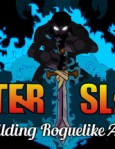 Monster Slayers / PC