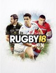 Rugby 18 / Xbox One