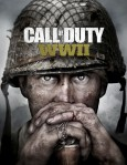 Call of Duty: WWII / Xbox One