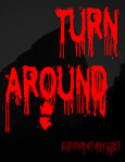 Turn Around / PC
