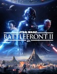 Star Wars Battlefront II / PlayStation 4