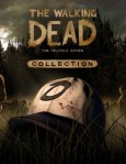 The Walking Dead: The Telltale Series Collection / PlayStation 4
