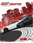 Need for Speed: Most Wanted / Xbox 360
