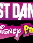 Just Dance Disney Party / Xbox 360