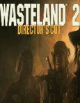 Wasteland 2: Director's Cut / PC