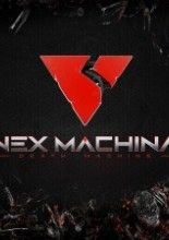Nex Machina / PC