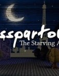 Passpartout: The Starving Artist / PC