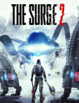 The Surge 2 / PlayStation 4