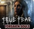True Fear: Forsaken Souls / PC