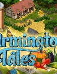 Farmington Tales / PC