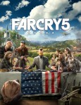 Far Cry 5 / PC