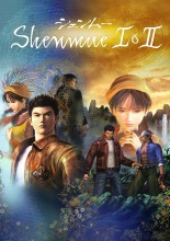 Shenmue I & II / PC