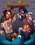 Oh...Sir!! The Insult Simulator / PC