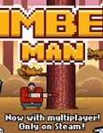 Timberman / PC