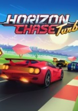 Horizon Chase Turbo / PC