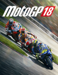 MotoGP 18 / PlayStation 4