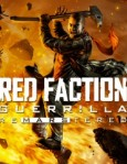 Red Faction Guerrilla Re-Mars-tered / PC