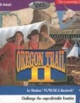 Oregon Trail II / PC