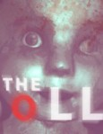 The Dolls: Reborn / PC