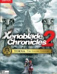 Xenoblade Chronicles 2: Torna - The Golden Country / Nintendo Switch