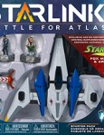 Starlink: Battle for Atlas - Starter Edition / Nintendo Switch