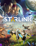 Starlink: Battle for Atlas (Game Only) / PlayStation 4