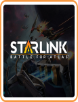 Starlink: Battle for Atlas (Game Only) / Nintendo Switch