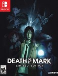 Death Mark Limited Edition / Nintendo Switch
