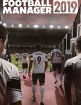 Football Manager 2019 / PC