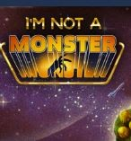 I Am Not a Monster / PC