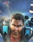 Just Cause 3 XXL Edition / PC