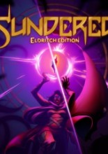 Sundered: Eldritch Edition / PC