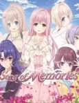 Song of Memories / PlayStation 4
