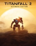 Titanfall 2: Ultimate Edition / Xbox One