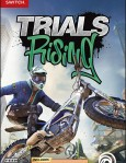 Trials Rising - Gold Edition / Nintendo Switch