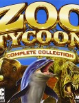 Zoo Tycoon: Complete Collection / PC
