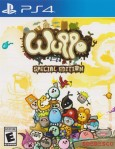 Wuppo: Special Edition / PlayStation 4