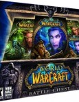 World of Warcraft: Battle Chest (2007) / PC