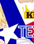 King of Texas / PC