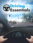 Driving Essentials / Xbox One