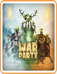 Warparty / Nintendo Switch